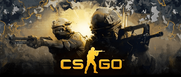 Newzoo12月PC游戏观察:《CS:GO》人气飙升 环比增长39.9%