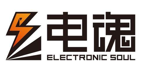 《梦三国》手游端游营收稳定,电魂网络前三季净利润预增超五成