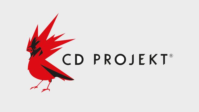 CDPR上半年净利2.67亿元,《赛博朋克2077》等开发投入超8亿元
