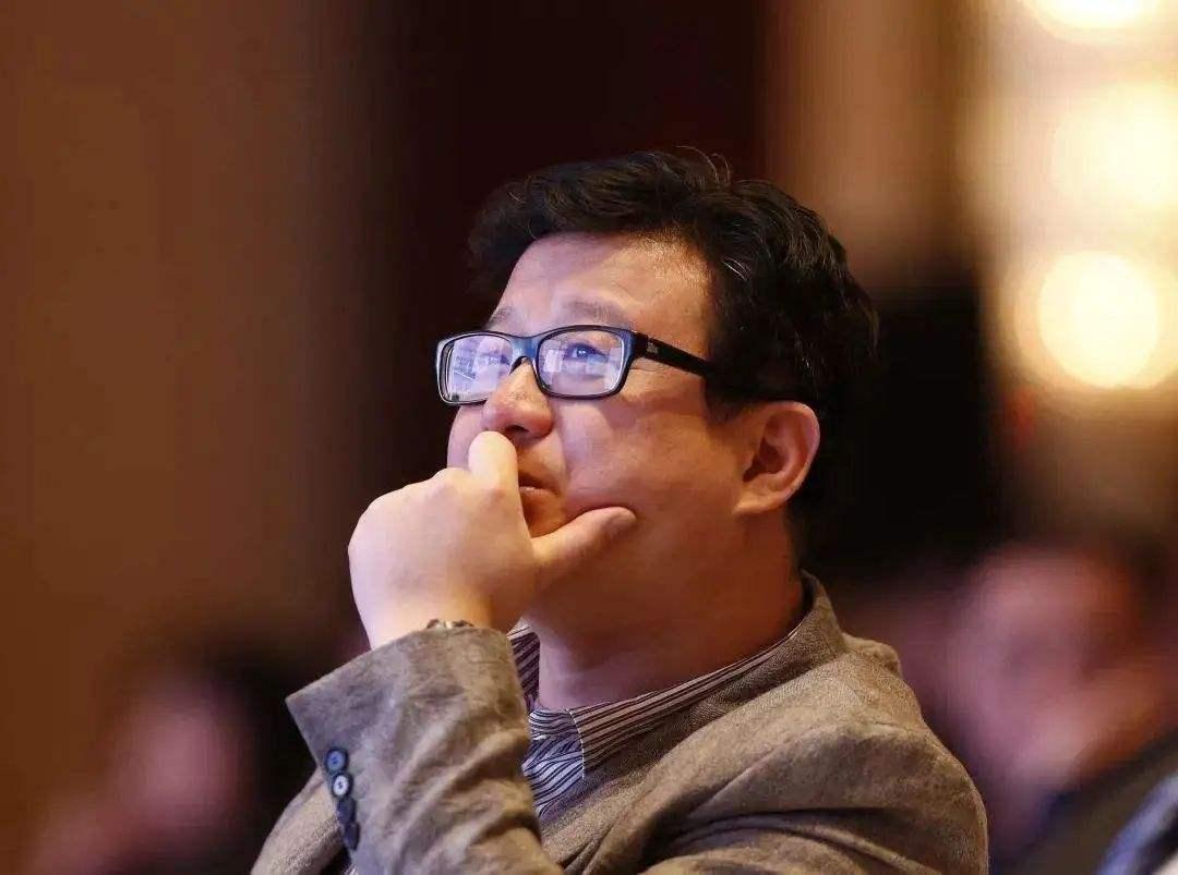 网易计划最快6月启动香港IPO,计划集资10亿至20亿美元