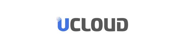 头部云厂商纷纷入局,UCloud优刻得正式解锁云游戏赛道