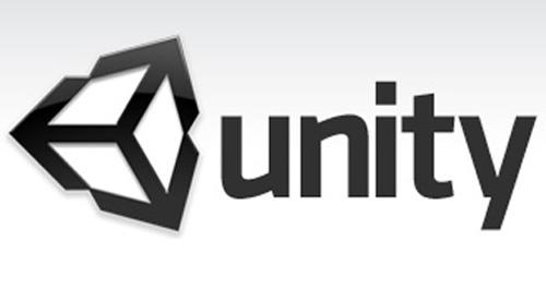 Unity提交IPO申请:上半年收入3.5亿美元,月活跃开发者数约150万