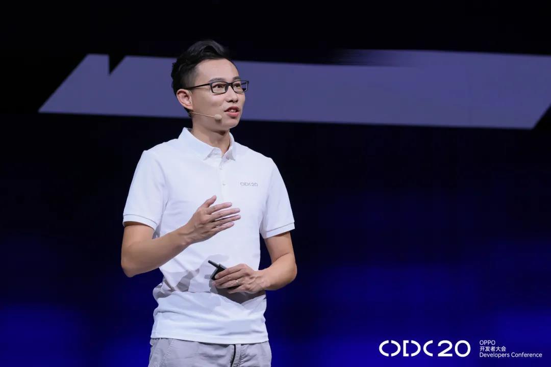 OPPO薛圣:聚焦东南亚游戏联运,印尼OPPO玩家渗透率高达90%+