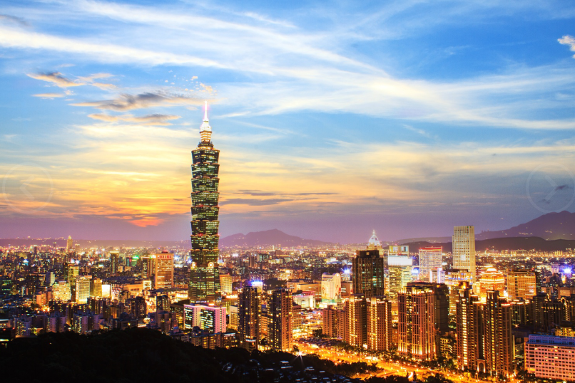 中国港台Q3手游总收入近8亿美元,下载量同比下降6.9%