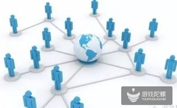 国内13家安卓渠道/联盟通讯录(附网址、接入规则、联系方式)