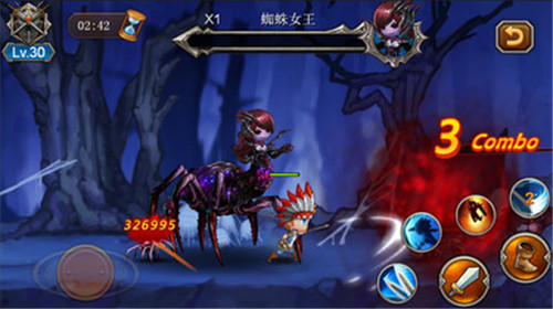 【GAME SHOW】374期:RPG手游《希望之光》寻独代