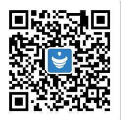 游戏陀螺微信公众号