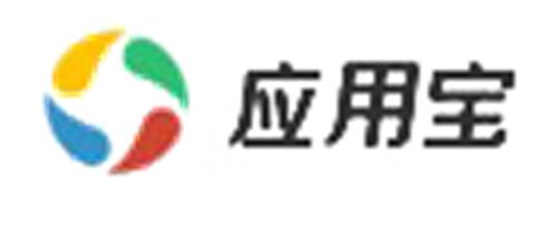 应用宝7月手游报告:MMO手游吸金能力强劲