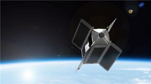 世界上首枚VR人造卫星或将于明年夏天升空