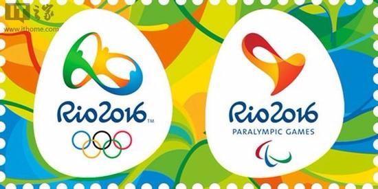 首届电竞奥运会在巴西举办:英雄联盟、Dota2与使命召唤成为游戏项目之一