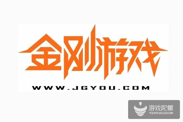 金刚游戏拟5856万收购银河网络、金桂科技51%股份