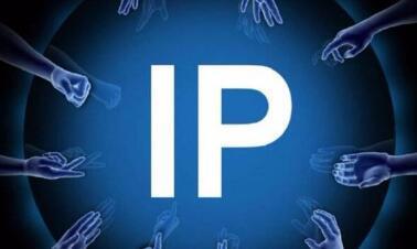 手游IP时代,影游联动不是绝对的成功