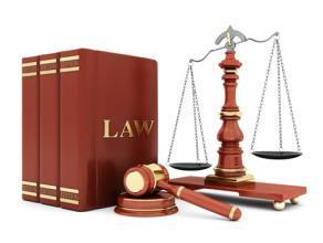 资深律师解读传奇IP纠纷:娱美德和恺英的授权为什么要停止?是不是最终裁决?