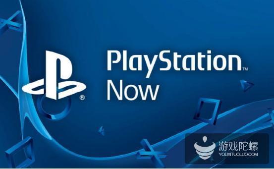 外媒:PlayStation Now将登PC平台 支持游戏超300款