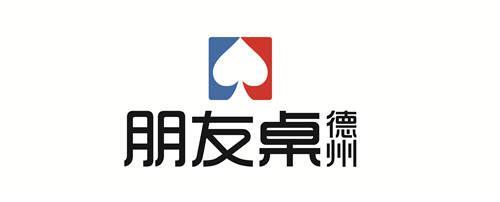 棋牌厂商聚众互动完成2000万A轮融资 将布局智力运动产业