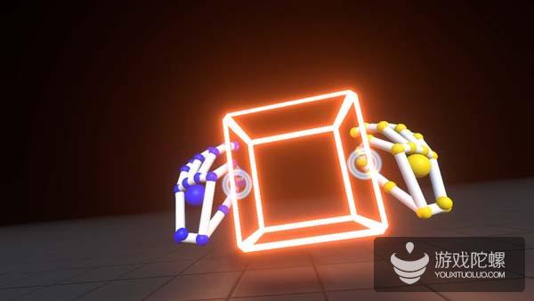 三星Gear VR 利用USB-C和Leap Motion 将实现手势追踪
