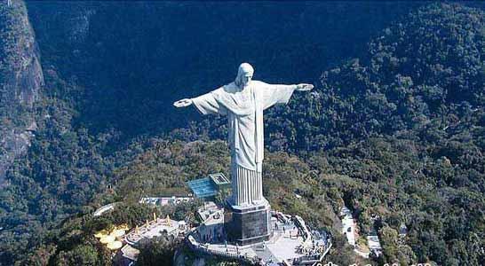 Statista分析预估  2016年巴西手游市场规模将达到3.65亿美元