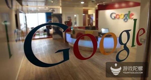 谷歌开发Fuchsia,不甘心在平台上落后微软