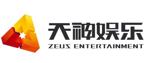 天神娱乐2016上半年营收8.58亿元 《坦克风云》月流水3000万元