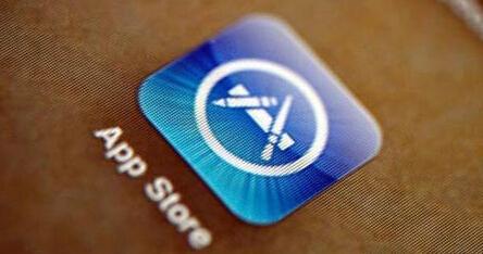 苹果App Store新政9月7日生效:清理废旧应用,名字限制50个字符