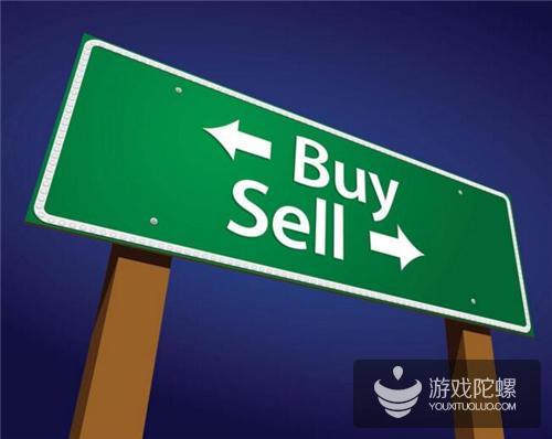 全球化是大势所趋,走出去甚至并购海外资产已成为常态