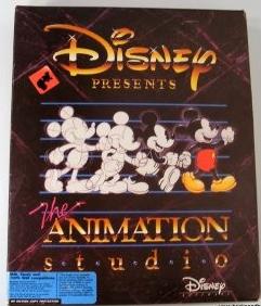 迪士尼游戏三十年:数次举棋不定,再次专注IP授权合作