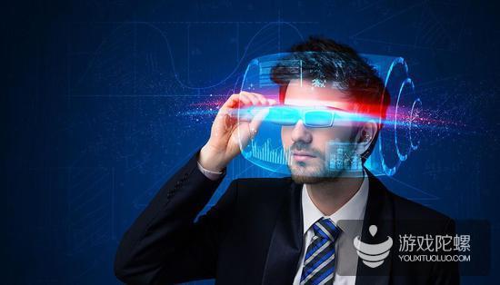 工信部VR白皮书:可用性差,尚不能令人满意