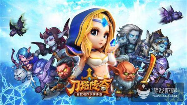 为什么成功的中国游戏很难进入西方市场?