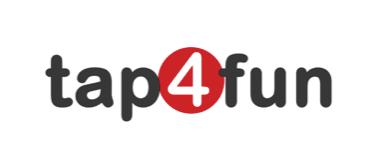 尼毕鲁Tap4Fun拟在上交所上市,募集资金约9亿元