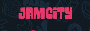 休闲手游开发商SGN更名为Jam City 获《花生漫画》游戏改编权