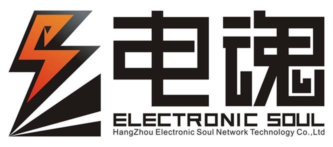 中国证监会核准12家企业的首发申请 杭州电魂列入其中