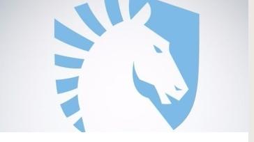 传统体育名人加入电竞淘金热 北美知名战队Team Liquid被收购