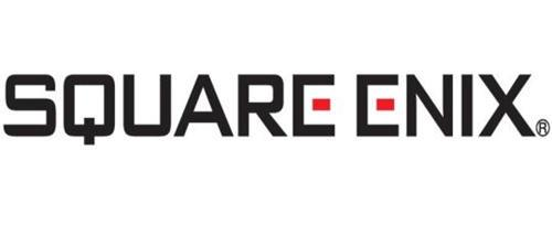 Square Enix将明确发展付费手游