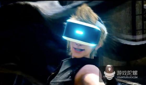 Juniper Research预计2021年VR硬件市场500亿美元