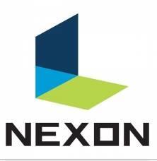 Nexon年底前将推7款强IP手游 包括冒险岛、DNF等