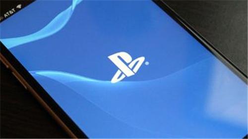 日经新闻:2018年索尼将发行至少5款智能手机游戏