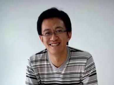 互爱互动VP张宇:从《探墓风云》发行谈2016年游戏市场变化