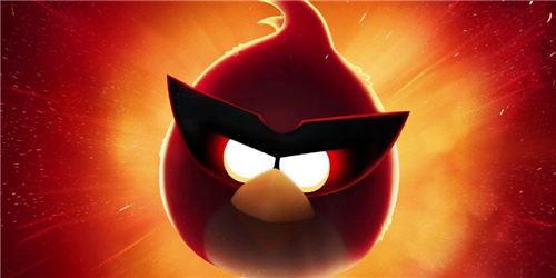 前《愤怒的小鸟》开发商总经理离职 加盟Spotify