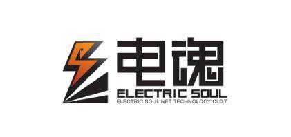 电魂网络10月26日在上交所上市  2016年1-9月营收3.75亿