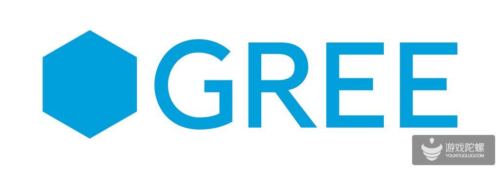 日本GREE公布季度财报  7—9月营收146亿日元,玩家氪金力度大幅度下滑