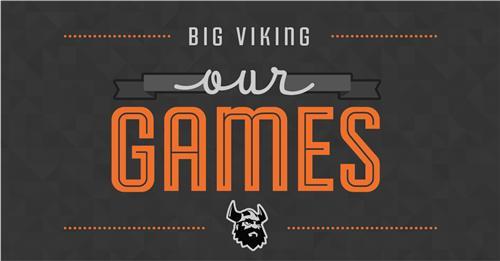 加拿大H5游戏开发商Big Viking融资2175万美元 计划再融6000万美元