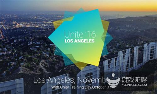 盘点Unite大会:公布9个合作项目,小米任天堂均在列