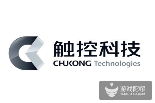 触控科技六周年:陈昊芝的坚持与改变