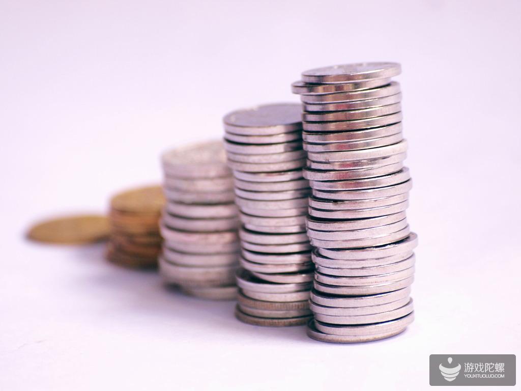 利润!利润!利润!揭密中小渠道年营收过三亿的利润利器