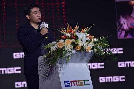 沙漏游戏CEO赵健:这个时代谁敢说自己懂产品