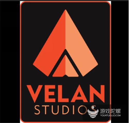 动视旗下Vicarious Visions工作室创始人再创业 制作实验性游戏
