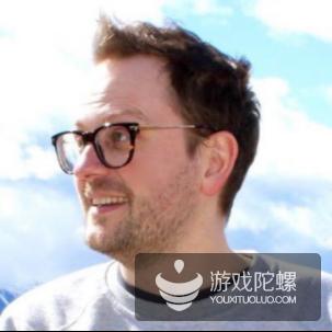 F2P游戏专家加盟Rovio斯德哥尔摩工作室 担任高级产品经理
