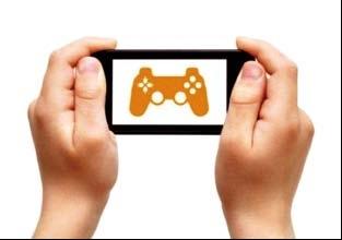 立足国内开拓海外:银狐游戏全面布局定制与独代发行