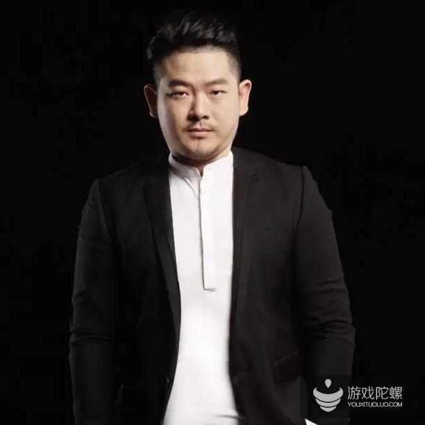 不放大VR,忘掉风口,超级队长王磊如何用实体经济的思维做线下体验店