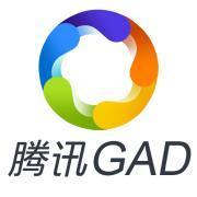 【腾讯GAD•游戏创新大赛】已进入评选阶段——与腾讯GAD共同关注游戏界创新未来